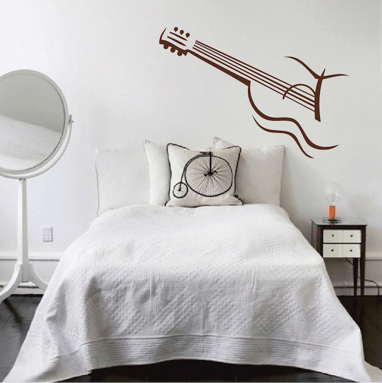 http://www.trendywalldesigns.com/assets/images/Bedroom_Guitar_Wall_Decal_Sticker_a97.jpg