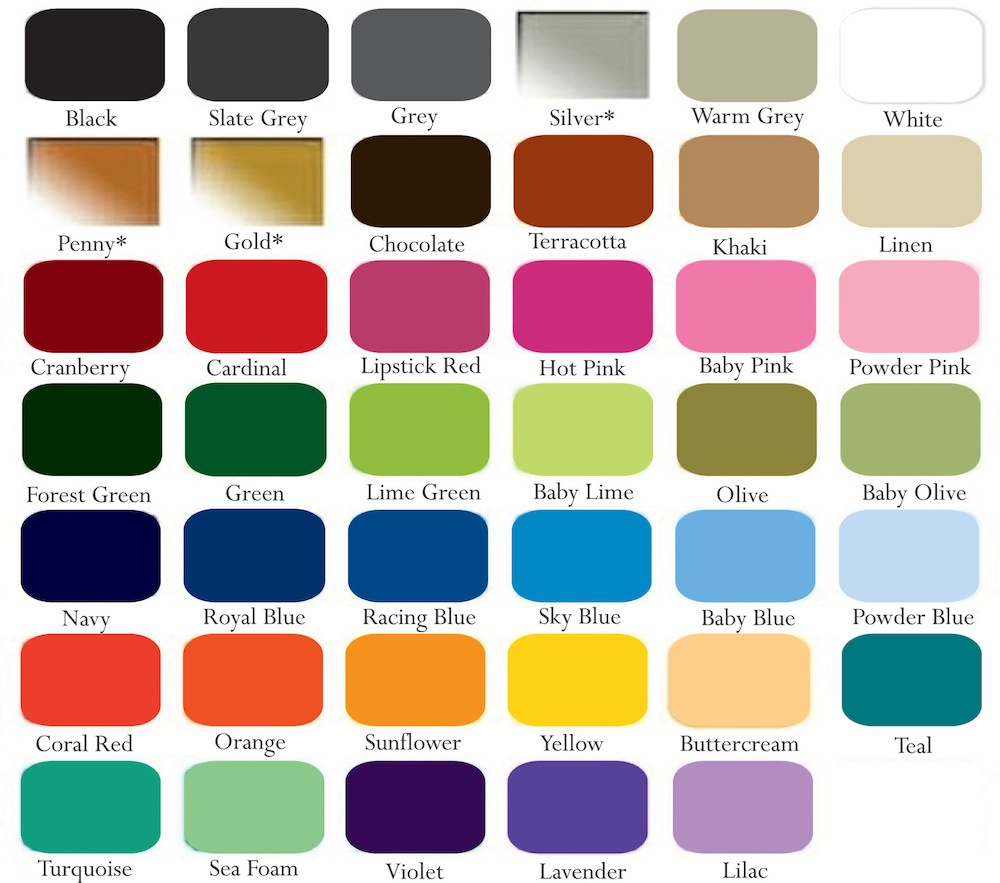 Asian Paint Wall Colour Chart Asian Paints Colour Chart