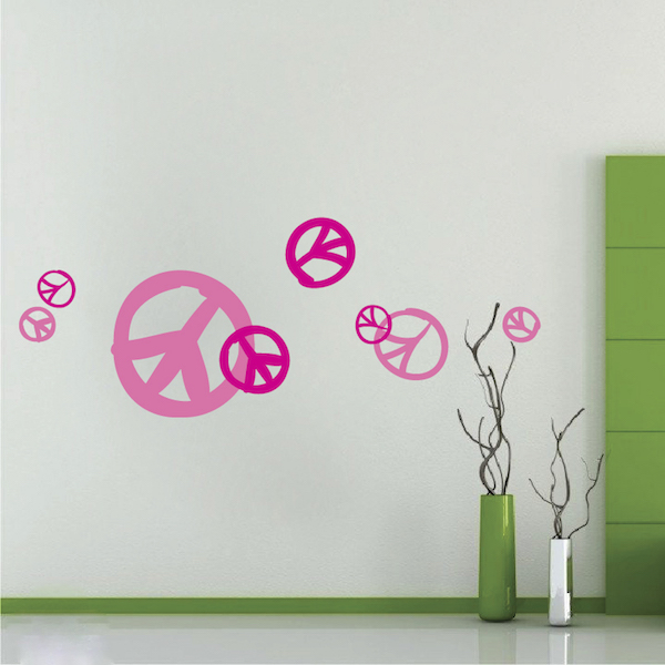 Wall Decals Designs sticker art design decal wall stickers home room decor 3d butterfly decoration colorful living room bedroom wallpaper wall stickers and decals wall stickers We Used 2 Different Colors To Create This Look Name Is Optional