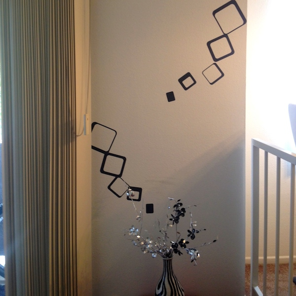 Wall Decal Customers Photos Custom Decals From Trendy