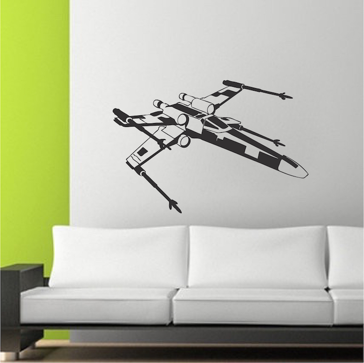 wall decals zoom - Wall Decals Designs
