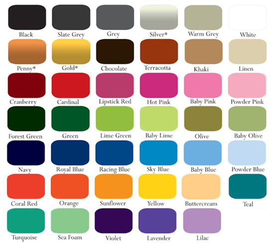 paint colors from benjamin moore paints carington beige Car Tuning