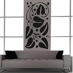 Vines Wall Decals