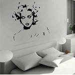 Celeb Wall Decal