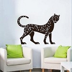 Mythological Wall Decal