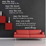 Wall Quotes-25f