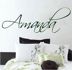 customizable scriptina font letterings