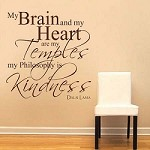 Wall Quotes-23a
