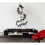 Dragon Wall Decal