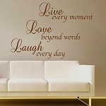 Wall Quotes-46b