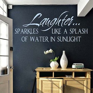 Wall Quotes-25b