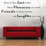 Wall Quotes 43d