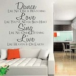 Wall Quotes-6d