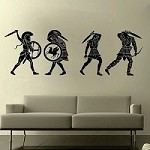 Mythological f94