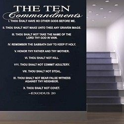 Wall Quotes-44t