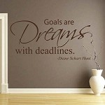Wall Quotes-45g